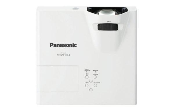 Projektor_za_kratke_razdalje_Panasonic_PT-TX320E_LCD_6