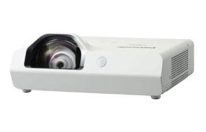 Projektor_za_kratke_razdalje_Panasonic_PT-TX402A_LCD_0