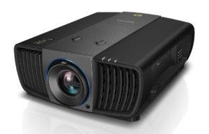 Večnamenski_projektor_BenQ_LK970_DLP_Laser_0
