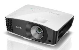Večnamenski_projektor_BenQ_MW705_DLP_0