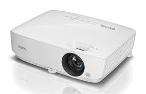 Večnamenski_projektor_BenQ_MX532_DLP_0