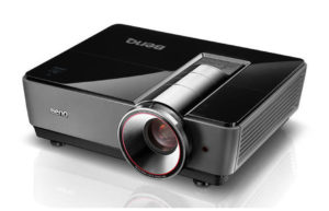 Večnamenski_projektor_BenQ_SX930_DLP_0