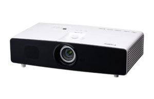 Večnamenski_projektor_Canon_LX-MU500_DLP_0
