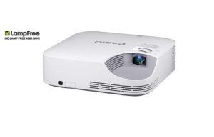Večnamenski_projektor_Casio_Core_XJ-V2_DLP_LED_Laser_0