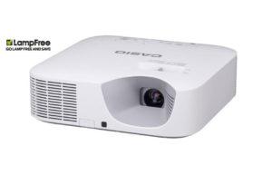 Večnamenski_projektor_Casio_XJ-F100W_DLP_LED_Laser_0