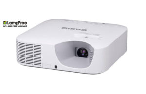 Večnamenski_projektor_Casio_XJ-F20XN_DLP_LED_Laser_0