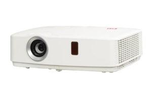 Večnamenski_projektor_EIKI_EK-103X_LCD_0