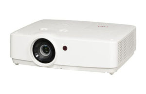 Večnamenski_projektor_EIKI_EK-302X_LCD_0