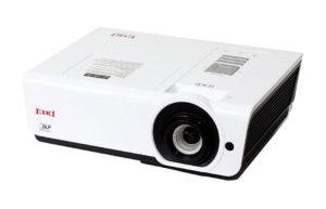 Večnamenski_projektor_EIKI_EK-400XA_DLP_0