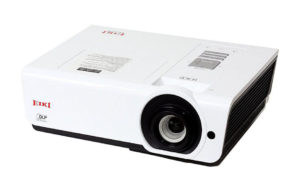 Večnamenski_projektor_EIKI_EK-401WA_DLP_0