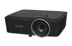 Večnamenski_projektor_EIKI_EK-600U_DLP_0