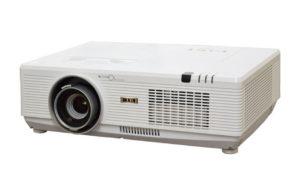 Večnamenski_projektor_EIKI_LC-XBS500_LCD_0