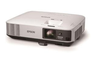 Večnamenski_projektor_Epson_EB-2155W_LCD_0