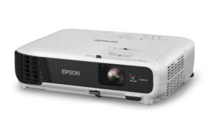 Večnamenski_projektor_Epson_EB-S04_LCD_0