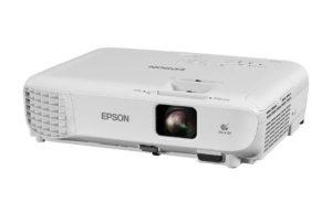 Večnamenski_projektor_Epson_EB-S05_LCD_0
