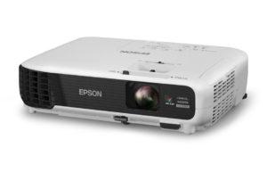 Večnamenski_projektor_Epson_EB-U04_LCD_0