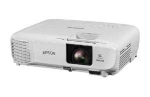 Večnamenski_projektor_Epson_EB-U05_LCD_0