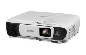 Večnamenski_projektor_Epson_EB-U42_LCD_0