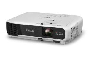Večnamenski_projektor_Epson_EB-W04_LCD_0