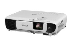 Večnamenski_projektor_Epson_EB-W42_LCD_0