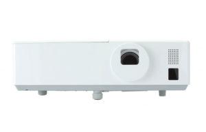 Večnamenski_projektor_Hitachi_CP-DX301_DLP_0