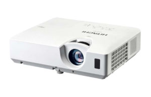 Večnamenski_projektor_Hitachi_CP-EX402_LCD_0Večnamenski_projektor_Hitachi_CP-EX402_LCD_0
