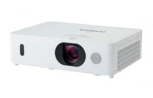 Večnamenski_projektor_Hitachi_CP-WU5505_LCD_0