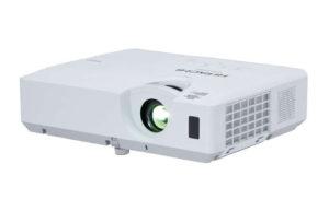 Večnamenski_projektor_Hitachi_CP-WX4042WN_LCD_0