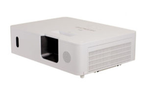 Večnamenski_projektor_Hitachi_CP-WX5500_LCD_0
