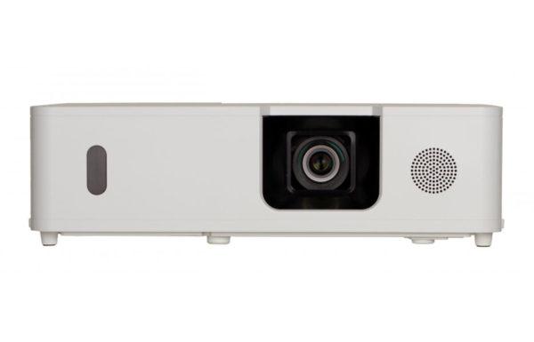 Večnamenski_projektor_Hitachi_CP-X5550_LCD_1