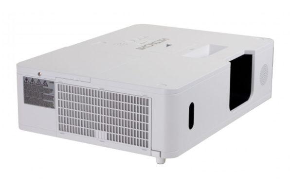 Večnamenski_projektor_Hitachi_CP-X5550_LCD_7