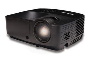 Večnamenski_projektor_InFocus_IN119HDx_DLP_0