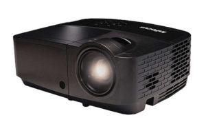 Večnamenski_projektor_InFocus_IN2128HDx_DLP_0