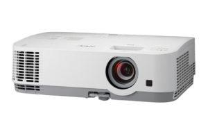 Večnamenski_projektor_NEC_ME301W_LCD_0