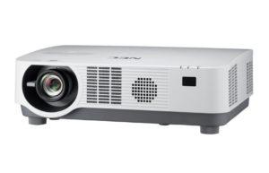 Večnamenski_projektor_NEC_P502HL_DLP_Laser_0