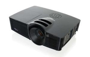 Večnamenski_projektor_Optoma_DH1009_DLP_0