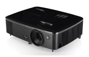 Večnamenski_projektor_Optoma_DH1009i_DLP_0