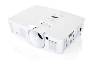 Večnamenski_projektor_Optoma_EH341_DLP_0