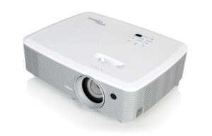 Večnamenski_projektor_Optoma_EH345_DLP_0