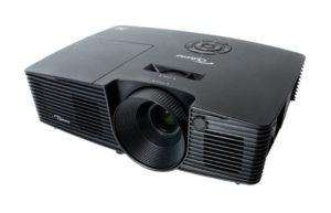 Večnamenski_projektor_Optoma_S312_DLP_0