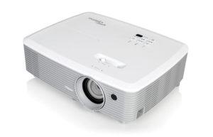 Večnamenski_projektor_Optoma_W400+_DLP_0
