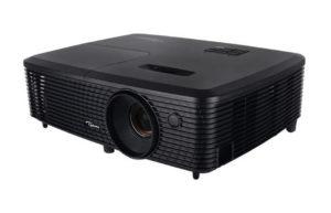 Večnamenski_projektor_Optoma_X340_DLP_0