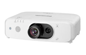 Večnamenski_projektor_Panasonic_PT-FX500E_LCD_0
