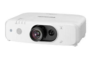 Večnamenski_projektor_Panasonic_PT-FZ570E_LCD_0