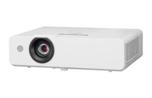 Večnamenski_projektor_Panasonic_PT-LB303A_LCD_0