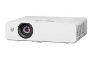 Večnamenski_projektor_Panasonic_PT-LB353A_LCD_0
