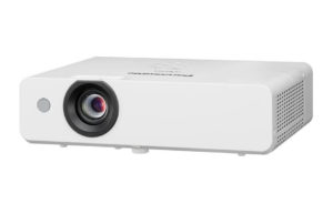 Večnamenski_projektor_Panasonic_PT-LB383A_LCD_0