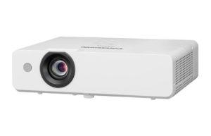 Večnamenski_projektor_Panasonic_PT-LB423A_LCD_0