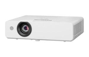 Večnamenski_projektor_Panasonic_PT-LW333A_LCD_0