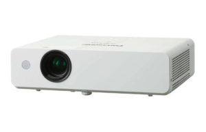 Večnamenski_projektor_Panasonic_PT-LW362A_LCD_0